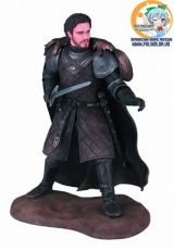 Оригінальна Sci-Fi фігурка Game of Thrones - Robb Stark PVC Статуя