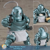 Аниме фигурка Nendoroid - Fullmetal Alchemist: Alphonse Elric (Рекаст)