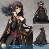 "Оригинальная аниме фигурка Fate/Apocrypha - Assassin of ""Red"", Semiramis 1/8 Complete Figure"