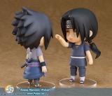 Оригинальная аниме фигурка Nendoroid - NARUTO Shippuden: Itachi Uchiha