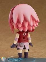 Оригинальная аниме фигурка Nendoroid - NARUTO Shippuden: Sakura Haruno