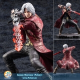 Оригінальна sci-fi фігурка  ARTFX J Devil May Cry 5 Dante 1/8 Complete Figure