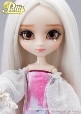 Шарнирная кукла Pullip Etoile Rosette ver.