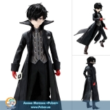 "Шарнирная кукла Asterisk Collection Series No.017 TV Anime ""Persona 5"" Ren Amamiya 1/6 Complete Doll"