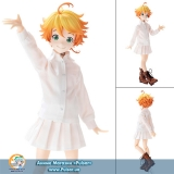 Шарнирная кукла 1/6 Pure Neemo Character Series No.119 The Promised Neverland Emma Complete Doll