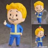 Аніме фігурка «Nendoroid Fallout Vault Boy»