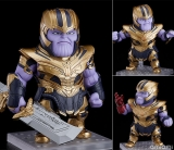 Оригинальная sci-fi фигурка «Nendoroid Avengers: Endgame Thanos Endgame Ver»