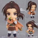 Оригінальна аніме фігурка Nendoroid The Legend of Sword and Fairy Li Xiaoyao