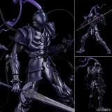 Оригінальна аніме фігурка Fate/Grand Order Berserker/Lancelot Action Figure
