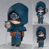 Оригинальная аниме фигурка «Nendoroid identity V Fortune Teller»