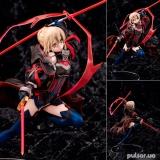 Оригинальная аниме фигурка «Fate/Grand Order Mysterious Heroine X Alter 1/7 Complete Figure»