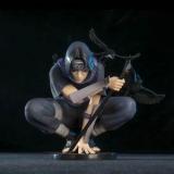 Аниме фигурка  Uchiha Itachi (Рекаст)