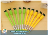 Гелева ручка в аніме стилі Pineapple