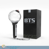 Лайтстик Army Bomb Mini Light Stick
