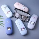 Футляр для окулярів Kawaii Neko