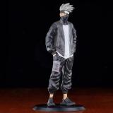 Аниме фигурка «Naruto- 31cm Hatake Kakashi»
