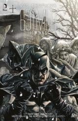 Комікси Бетмен: Ноель