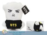 Мягкая игрушка BTS tape 6