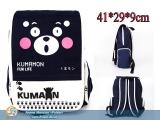 "Рюкзак ""Kumamon "" Tape 1"