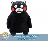 Мягкая игрушка Kumamon 50 см