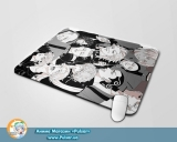 Великий килимок для миші А3 (297mm x 420mm) «Токійські месники | Tokyo Revengers»- tape 4
