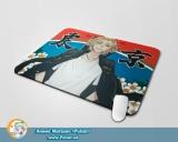 Великий килимок для миші А3 (297mm x 420mm) «Токійські месники | Tokyo Revengers»- tape 6