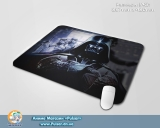 Большой коврик для мыши А3 (297mm x 420mm) Star Wars - Vader