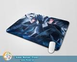 Великий килимок для миші А3 (297mm x 420mm) «Наруто: Ураганні хроніки» tape 11