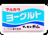 Жувальна гумка Marukawa Yogurt