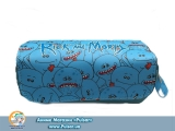 Пенал BIG ORIGIN - Rick and Morty tape 3