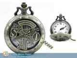 """Часы """"Sword Art Online"""""""