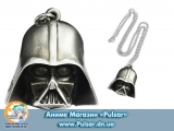 "Кулон ""Star Wars"" Vader big"