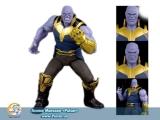 Аніме фігурка Marvel Comics The Avengers - Thanos