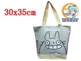 """Сумка """"Еко"""" модель My Neighbor Totoro"""