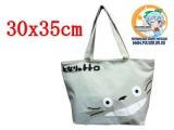 "Сумка ""Еко"" модель Tonari no Totoro"
