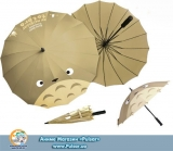 "парасолька "" Totoro"""