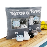 М'яка іграшка - подушка Extrim TOTORO POWER