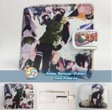 Кошелек Наруто (Naruto, Boruto) модель Mini , tape 05