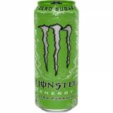 Напиток Monster Energy Ultra Paradise 500 ml