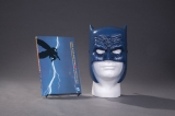 Комикс на английском Batman Dark Knight Returns Book & Mask Set