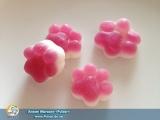 Punifuwa - смачні желейні цукерки у вигляді котячих і собачих лапок