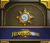 Артбук «Світ гри Hearthstone»