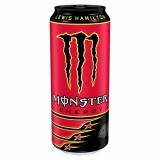 Напиток MONSTER ENERGY LH44 500 ml