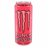 Напиток Monster Energy Pipeline Punch 500 ml