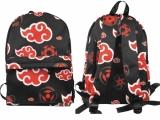 Рюкзак по мотивам аниме сериала «Наруто» [Naruto] tape 8