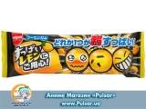 Жвачки Sonomanma Lemon bubble gum