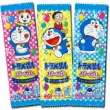 Цукерки [Marukawa] 30 yen Doraemon Bagamu