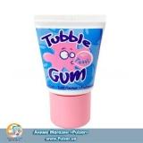 Жидкая Жвачка Tubble Gum