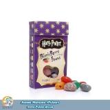 """Jelly Belly Harry Potter Bertie Botts Конфетки из кинофильма """"Гарри Поттер"""""""
