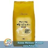 оригінальна Японська кава Original Mix середнього обсмаження